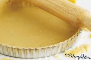 Pasta frolla pronta ricetta crostata