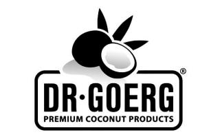 Dr-Georg