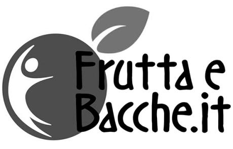 fruttaebacche