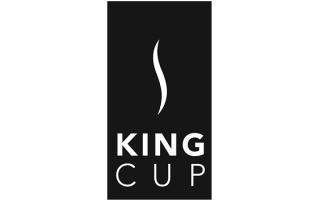 kingcupcoffee