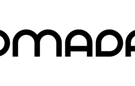 OmadaDesign