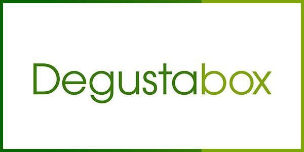 DegustaBox & BohemyCake