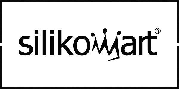 Silikomart & BohemyCake