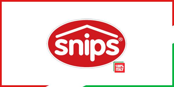 Snips & BohemyCake