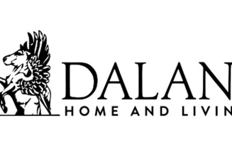 Dalani