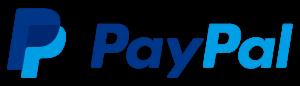Bohemycake - Paypal