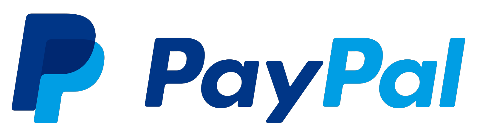 loghiPay_paypal