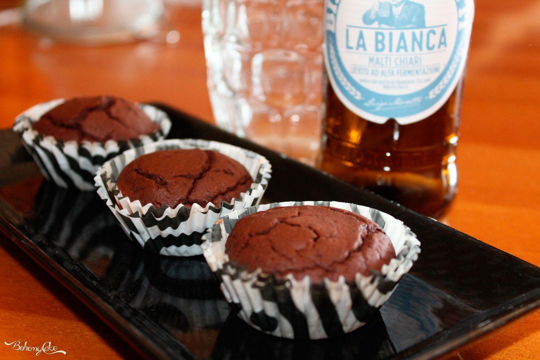abbastanza Cupcakes e Muffins UK98