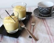 Crema pasticcera di Ernst Knam