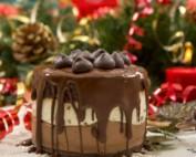 ricette perfette per Natale