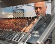 International Street Food Parade: il ritorno a Formia!