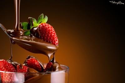 La corretta degustazione del cioccolato