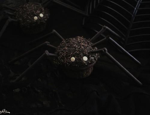 Aracno Muffin
