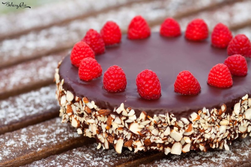 10 ricette perfette per i celiaci