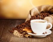 Come preparare un caffè perfetto con la moka