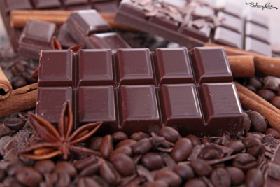 Come temperare il cioccolato