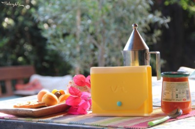 10 idee per una colazione estiva fresca e golosa