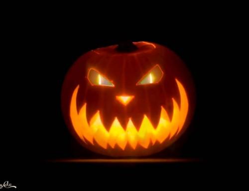 Dolcetto o scherzetto? Tutte le curiosità sulla festa di Halloween