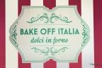 Casting Bake Off Italia: la mia esperienza.
